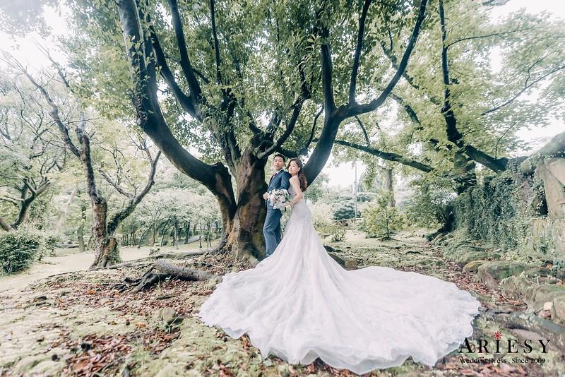 ARIESY手工婚紗,婚攝大嘴,愛瑞思新娘秘書團隊,新莊攝影工作室,透膚裸紗手工婚紗,立體圖騰蕾絲手工白紗,刺繡蕾絲,圖騰蕾絲,透膚晚宴服
