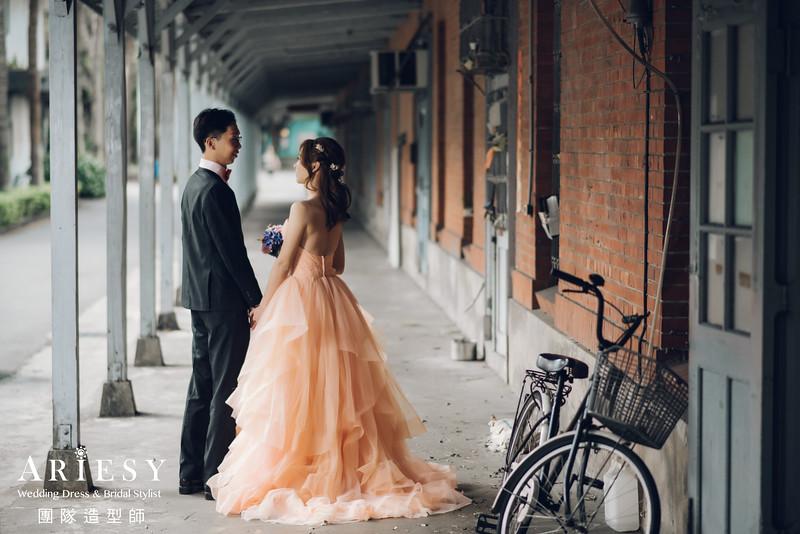 愛瑞思手工婚紗,攝影師瑪哲,新娘秘書,自助婚紗,婚紗包套
