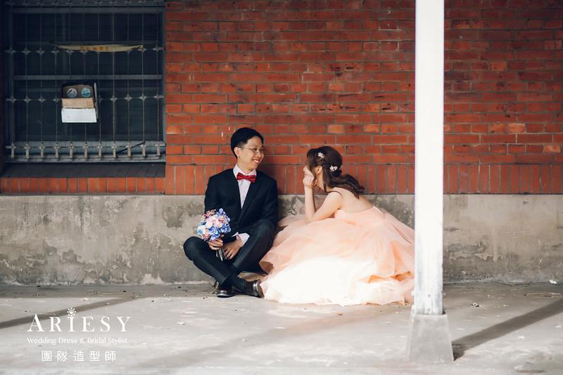 愛瑞思手工婚紗,新娘秘書,自助婚紗,婚紗包套
