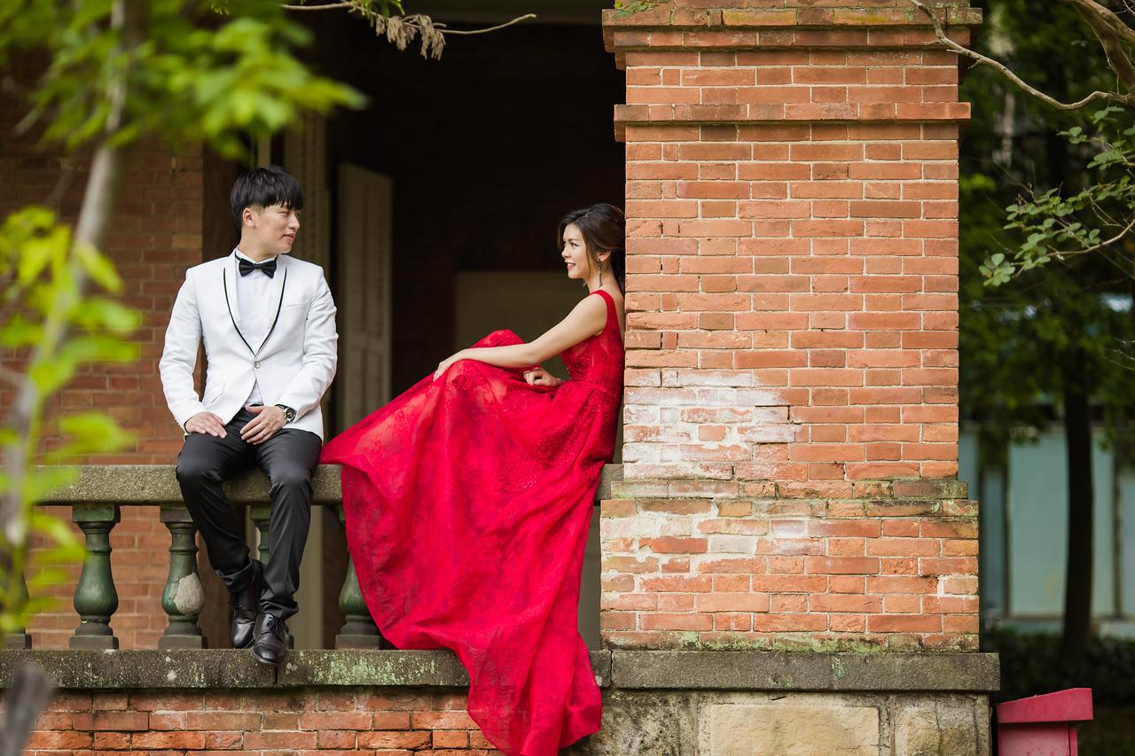 自助婚紗,鮮花造型,新娘秘書,泰國新娘,歐美造型