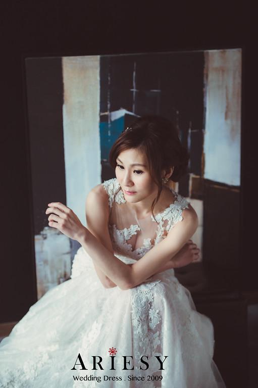 自助婚紗,新莊婚紗攝影,婚紗新娘造型,愛瑞思手工婚紗,清新風格婚紗,攝影師大青蛙