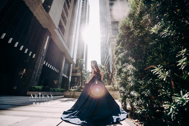 婚紗攝影,婚紗造型,新莊婚紗,婚紗包套,攝影大嘴,新祕Hanya,新娘秘書,愛瑞思品牌訂製手工婚紗