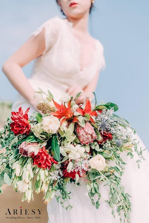 禮服出租,婚紗禮服工作室,新莊自助婚紗,手工婚紗,婚紗包套,清新典雅白紗,法式優雅白紗,浪漫輕婚紗