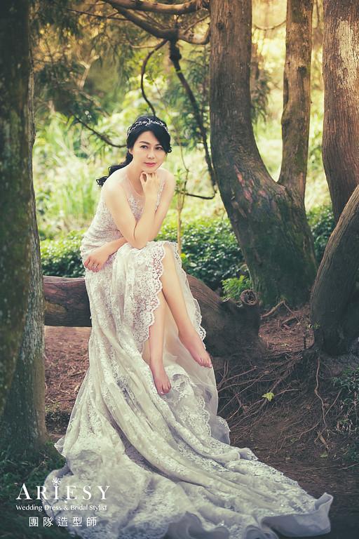 愛瑞思手工婚紗, TimeGroup團隊攝影,新娘秘書,自助婚紗,婚紗包套