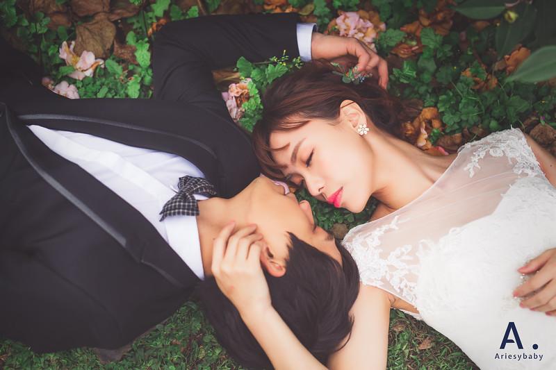 新娘造型,白紗造型,鮮花花藝飾品,蓬鬆編髮,新娘捧花