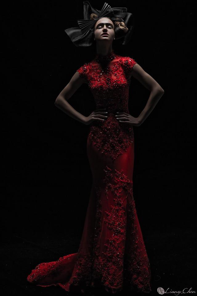 婚紗攝影,獨立婚紗,肖象婚紗,自助婚紗,婚攝良大,復古時尚婚紗,影像創作