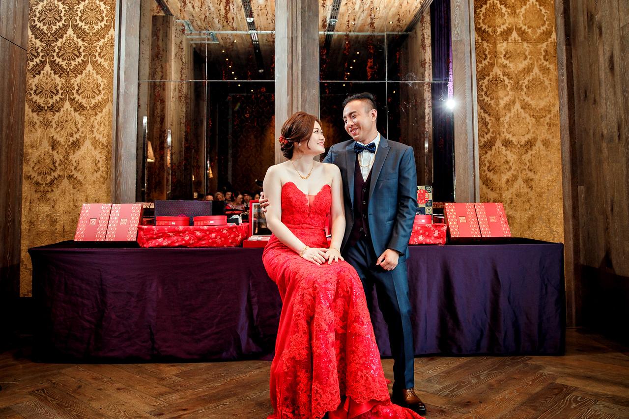 婚攝,君品酒店,婚禮攝影,婚禮紀錄