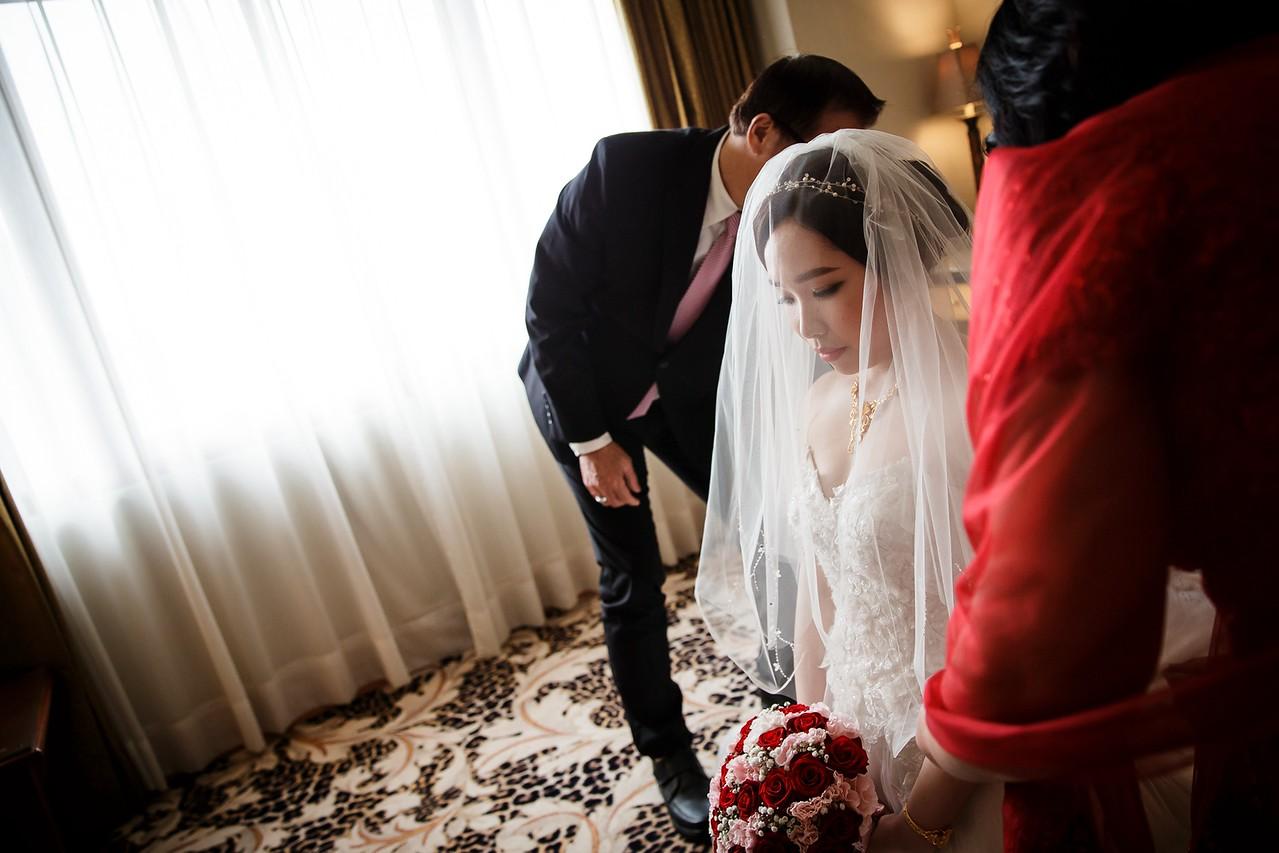 婚攝洋介,婚攝,結婚儀式,文定,婚禮攝影,動態錄影,高雄麗尊
