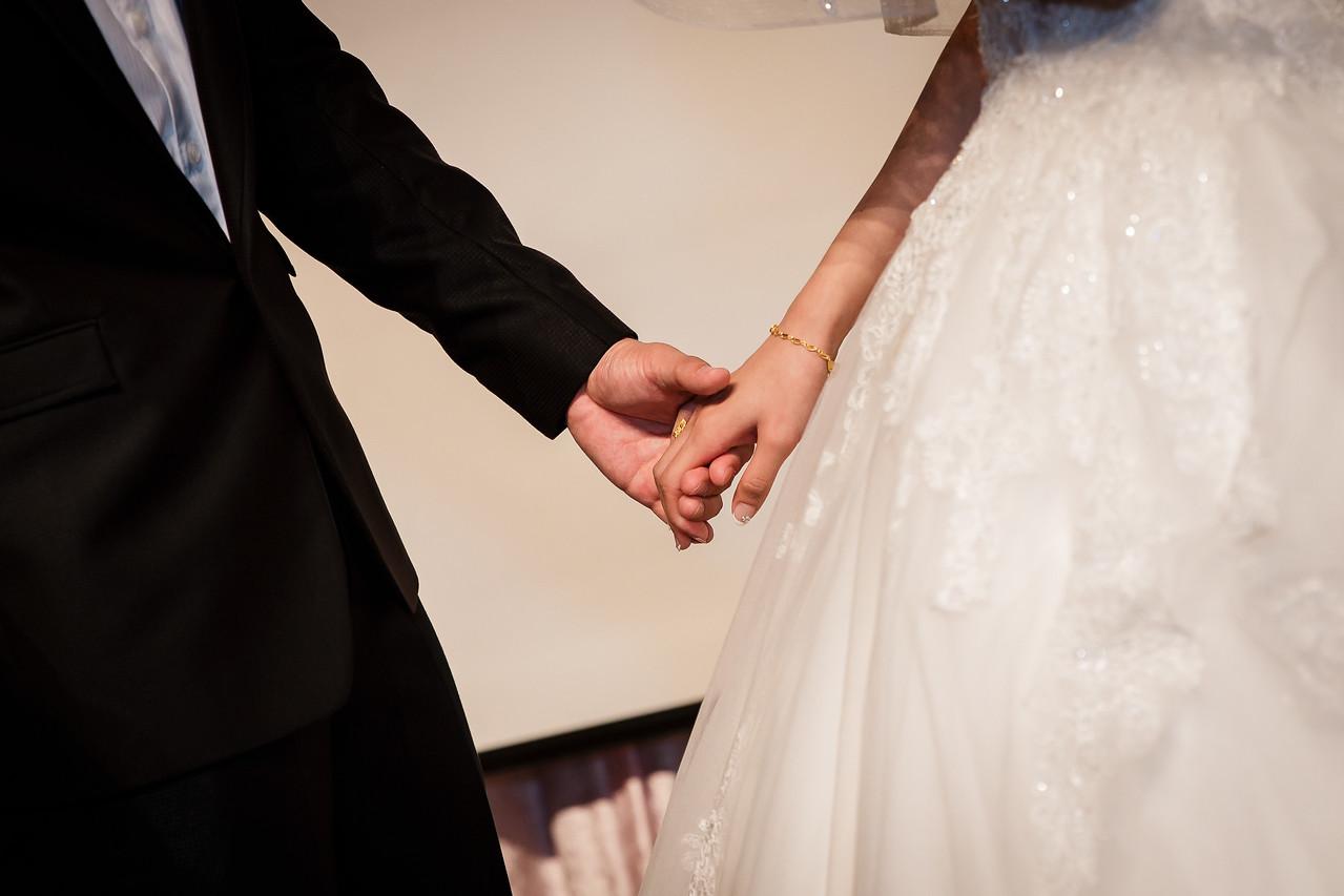 婚攝洋介,婚禮紀錄,中壢,南方莊園,桃園婚攝