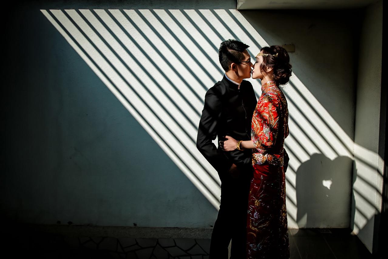 結婚儀式,婚攝,婚禮攝影,中壢南方莊園