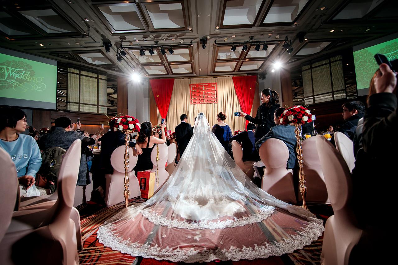 婚攝,台北遠企,婚禮攝影,婚禮紀錄