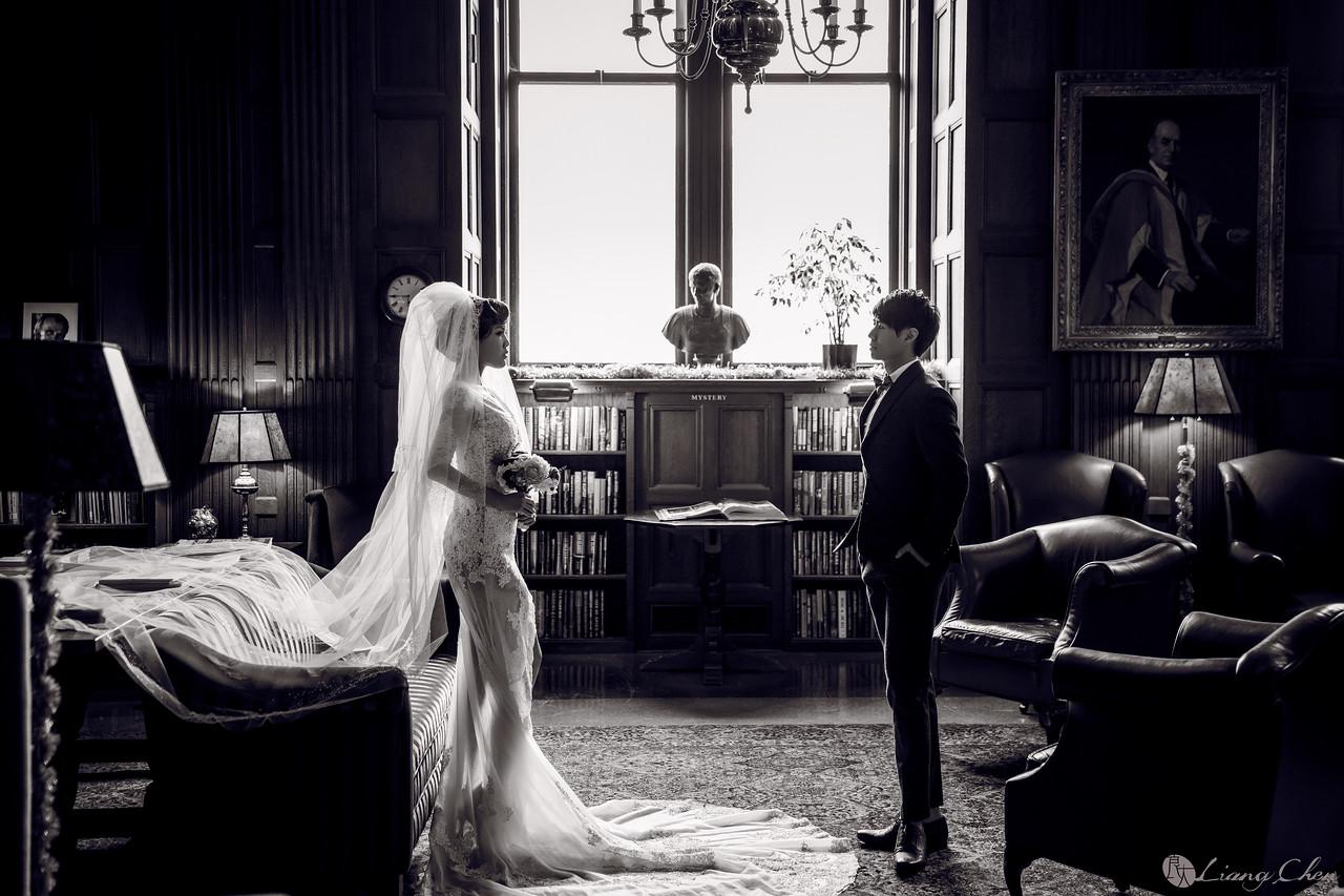 自助婚紗,婚紗攝影,婚紗禮服,婚紗照,美國舊金山婚紗