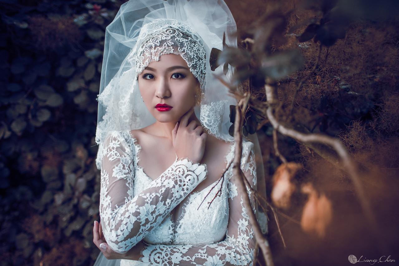 自主婚紗,獨立婚紗,自助婚紗,海外婚禮, 海外婚紗,婚紗攝影,,image ,Wedding photo,pre wedding,bride, 婚攝,台北攝影師,台灣攝影師,婚紗攝影師,婚紗攝影工作室,良大LiangChen,婚禮攝影, 婚禮紀錄,婚禮,婚紗,攝影,白紗,禮服, 婚禮攝影,婚禮拍照,拍婚紗,拍婚禮,結婚迎娶,訂婚儀式,人像婚紗, 個性時尚婚紗, Howbon Floral Design 好棒花藝,新娘捧花,Alisha&Lace 愛儷紗&蕾絲手工婚紗,棚內婚紗照,肖像婚紗,陽明山,造型師Vivi Makeup Studio,造型師瑋翎,造型師Nina楊夢稊, 白紗禮服,量身訂制白紗禮服, 倫敦拍婚紗,英國拍婚紗,London,England,倫敦大笨鐘BigBen婚紗,倫敦街道婚紗,倫敦攝政街婚紗,倫敦旗袍婚紗,倫敦塔橋拍婚紗,倫敦白金漢宮婚紗,倫敦公園婚紗,倫敦夜景婚紗