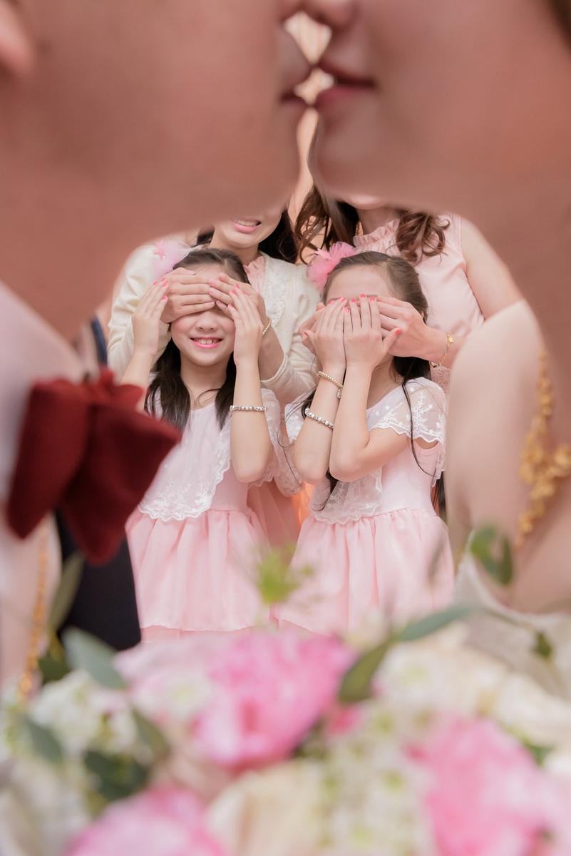 婚攝深呼吸,婚攝,結婚儀式,婚禮攝影,平面攝影