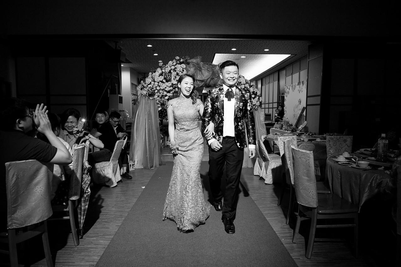 嫁娶儀式,婚攝深呼吸,婚禮攝影