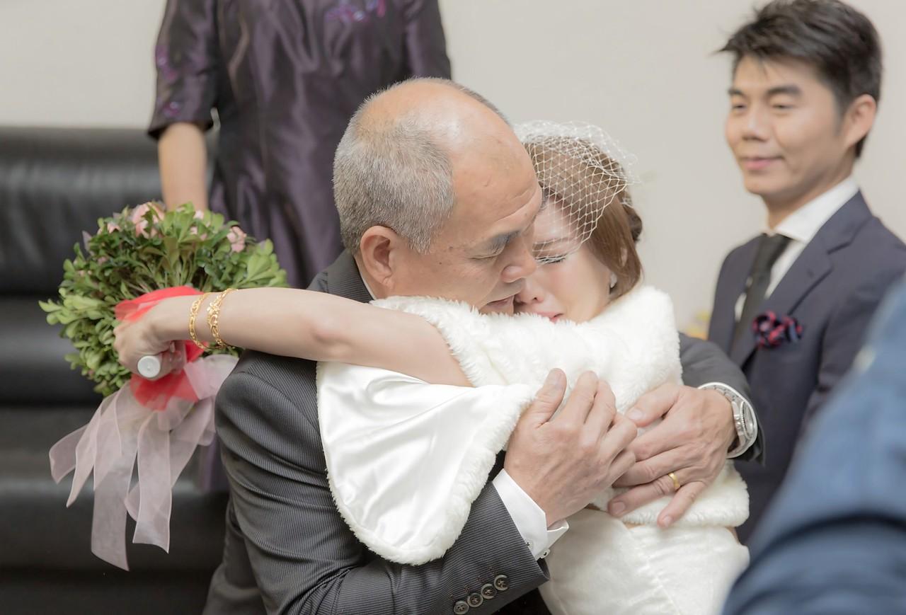 嫁娶儀式,婚攝深呼吸,婚禮攝影,台南桂田大飯店