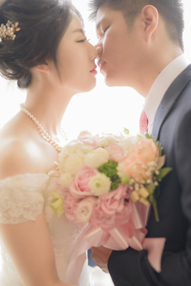 婚攝深呼吸,婚攝,結婚儀式,婚禮攝影,平面攝影,高雄寒軒飯店