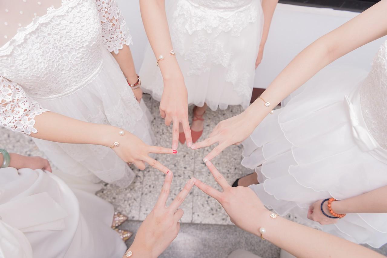 嫁娶儀式,婚攝深呼吸,婚禮攝影,台中葳格會議中心