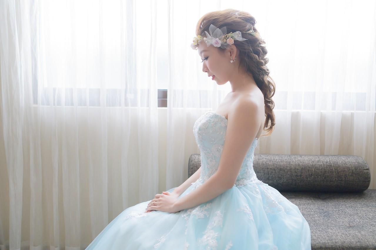婚攝深呼吸婚攝,結婚儀式,婚禮攝影,平面攝影,高雄翰品