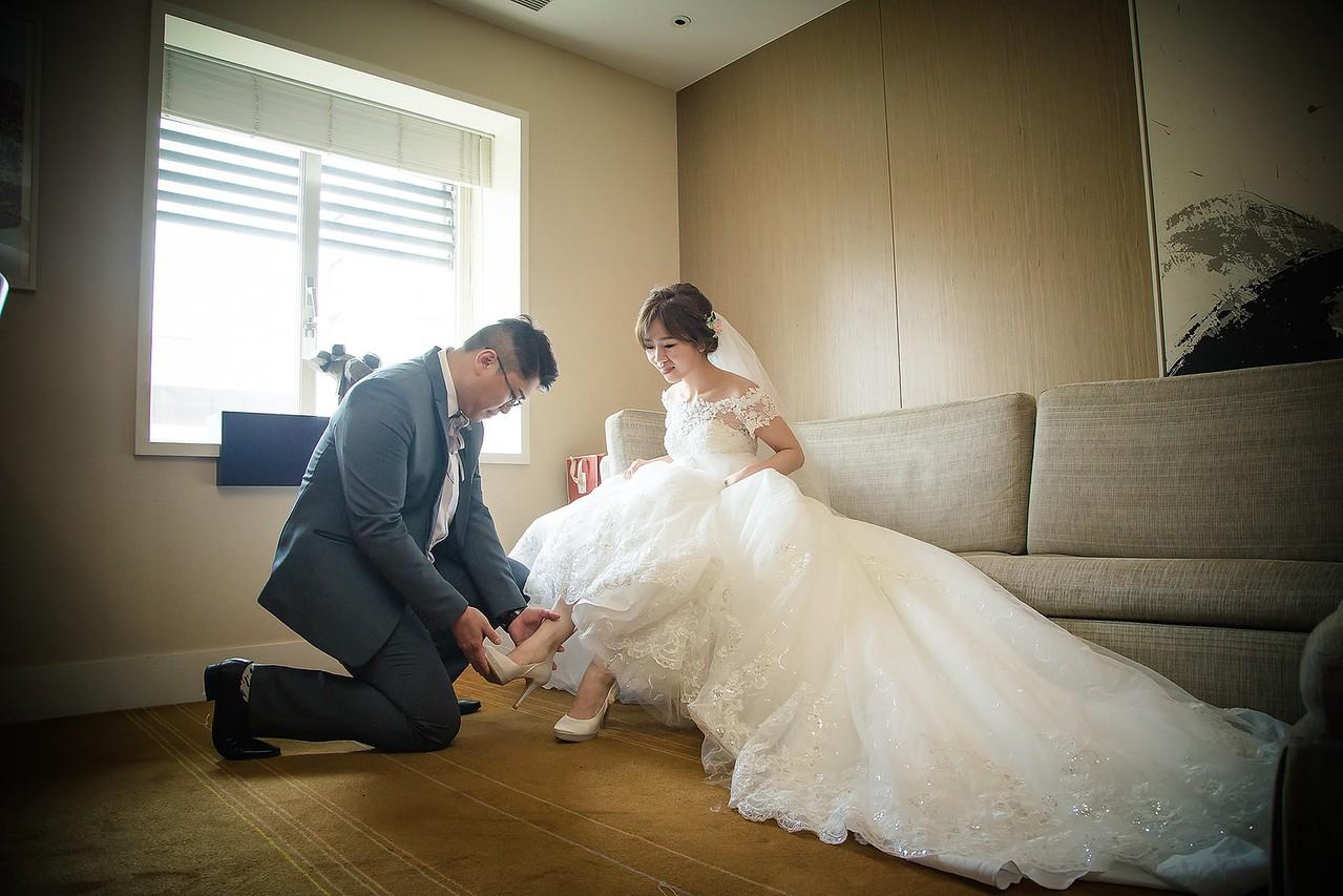 婚娶儀式,婚攝游頭,婚禮攝影,台北國賓