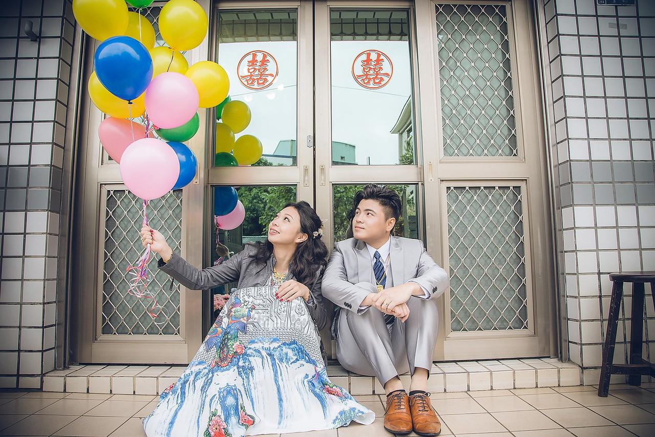婚攝游頭,婚攝,結婚儀式,婚禮攝影,平面攝影