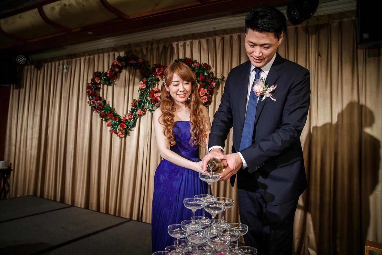 中壢古華,婚攝洋介,中壢婚攝,古華花園,婚禮紀錄