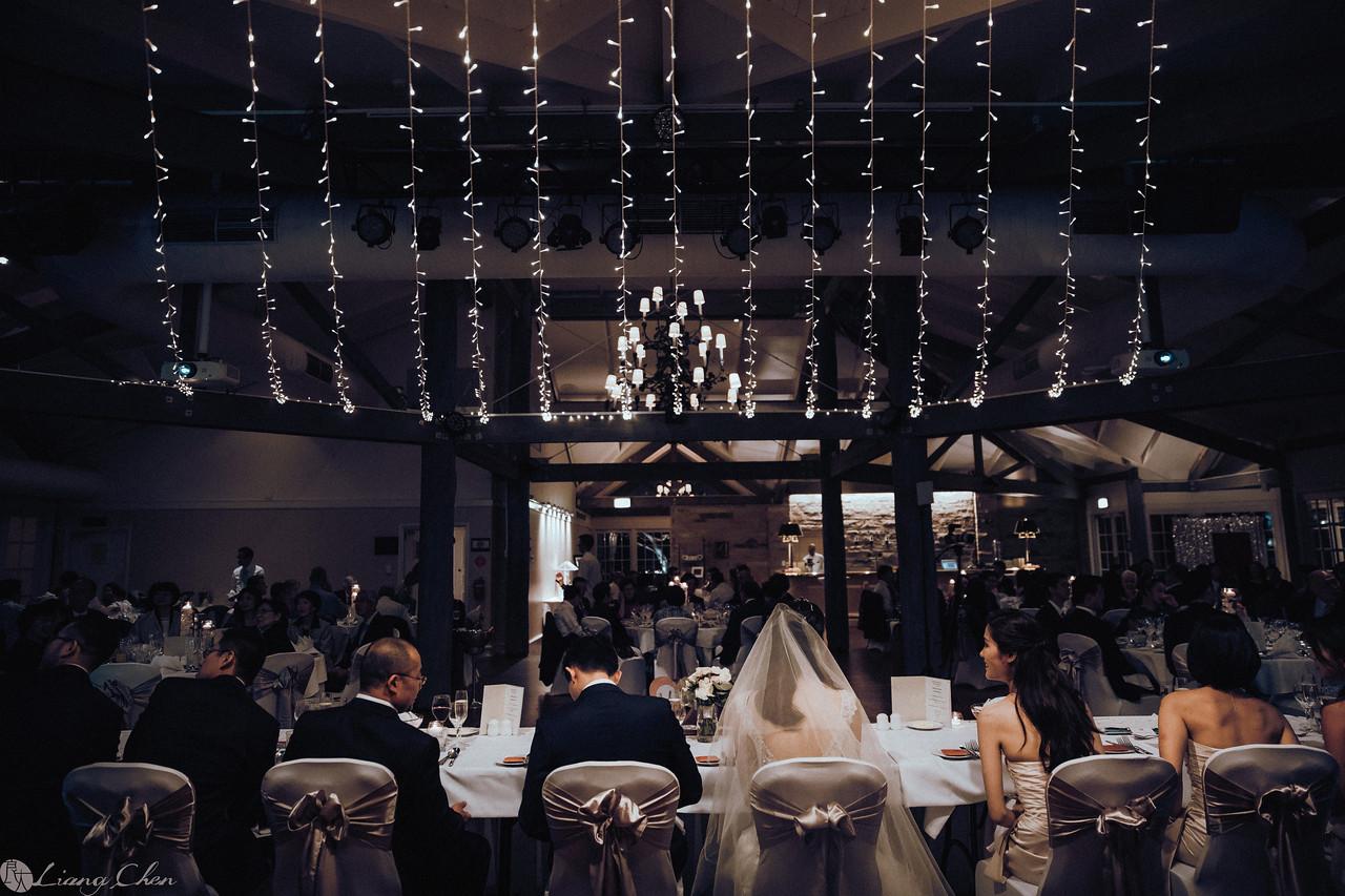 自助婚紗,婚紗攝影,婚紗禮服,婚紗照,澳洲布里斯班,澳洲布里斯本婚禮