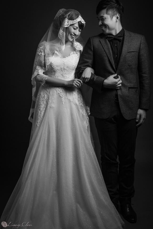 自助婚紗,婚紗禮服,婚紗攝影
