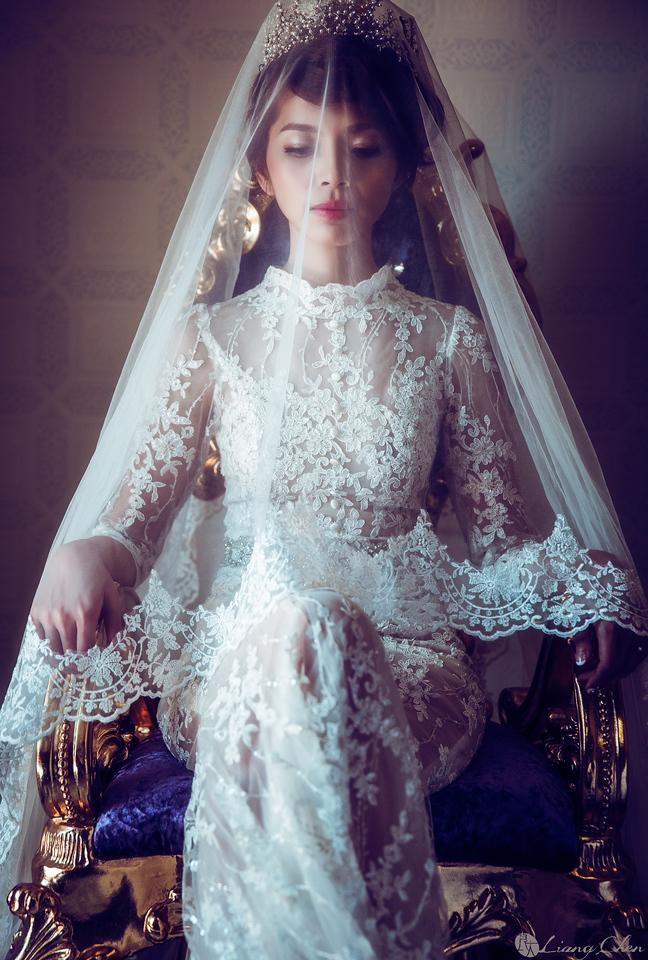 自助婚紗,婚紗攝影,婚紗禮服,宜蘭