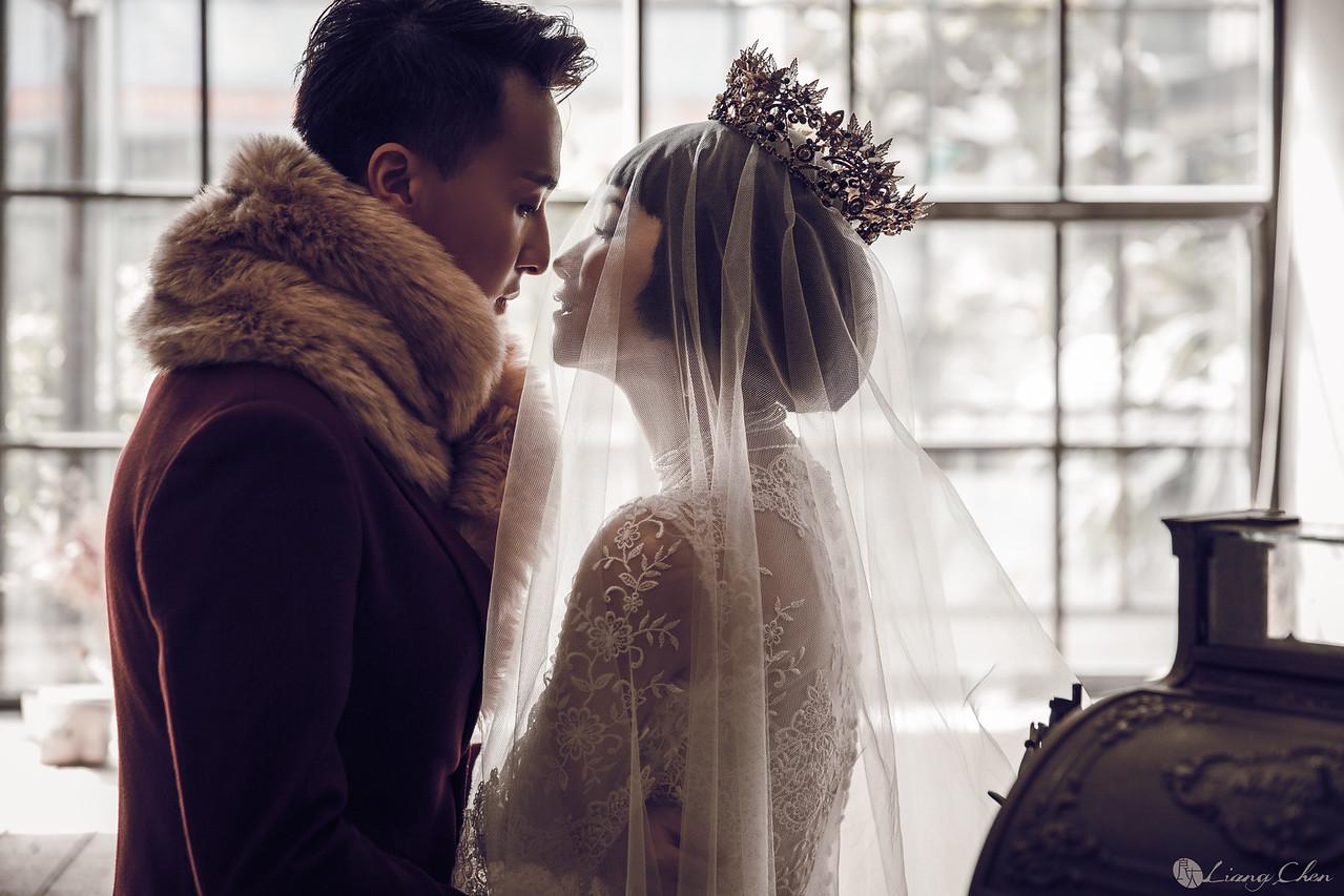 自助婚紗,婚紗攝影,陽明山,舒服生活
