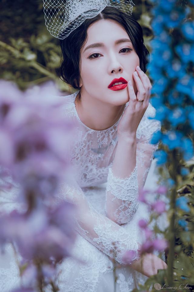 自助婚紗,婚紗攝影,婚紗禮服,婚紗照