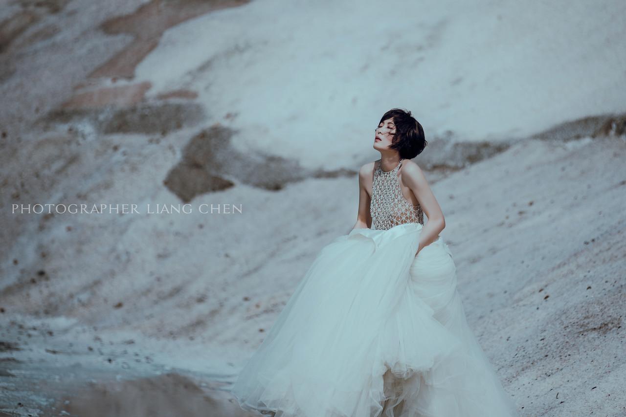 婚紗攝影,獨立婚紗,肖象婚紗,自助婚紗,婚攝良大,復古時尚婚紗,台南婚紗,攝影
