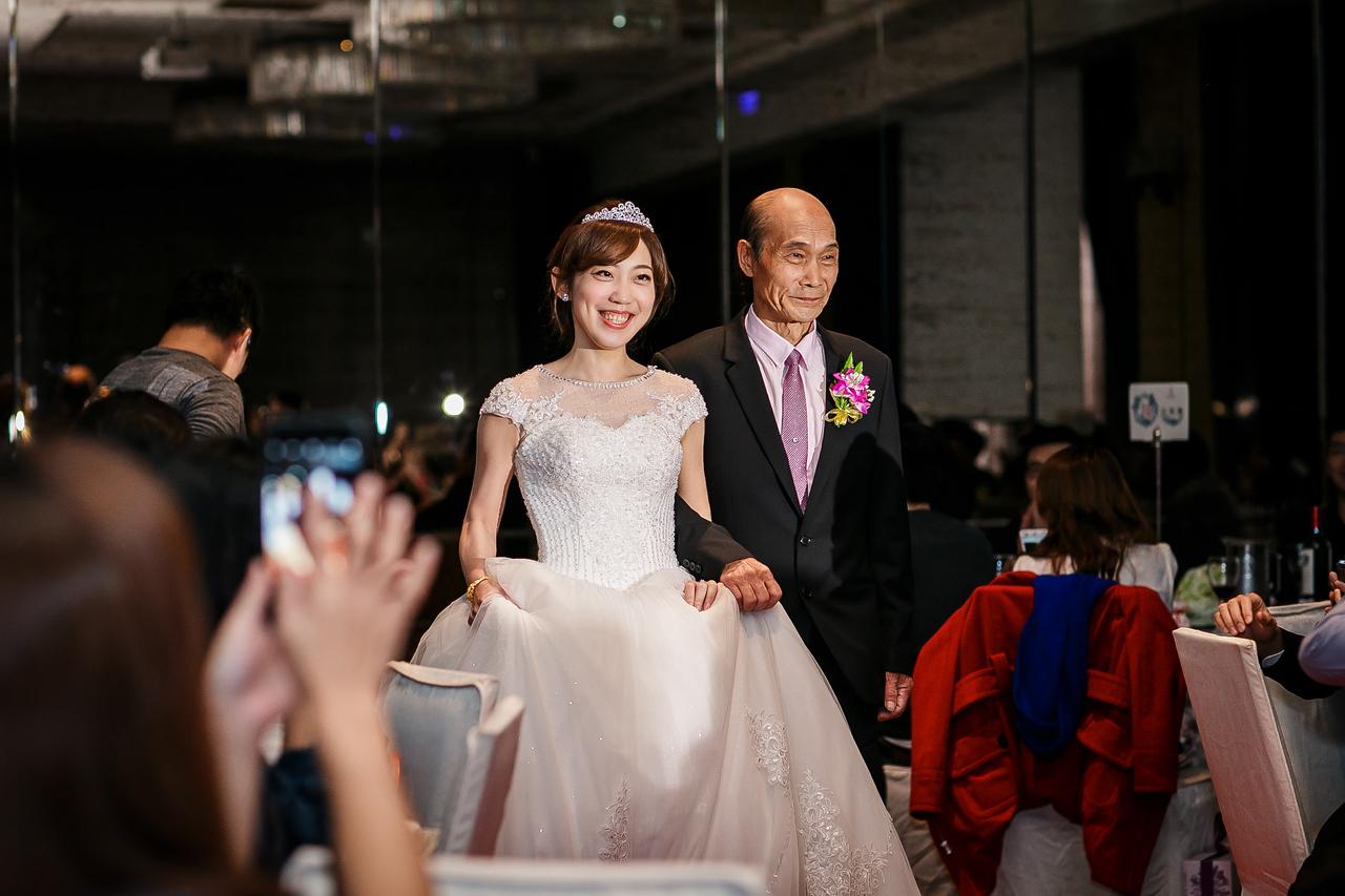 戶外證婚,婚攝洋介,婚禮紀錄,台北婚攝,北投,北投麗禧
