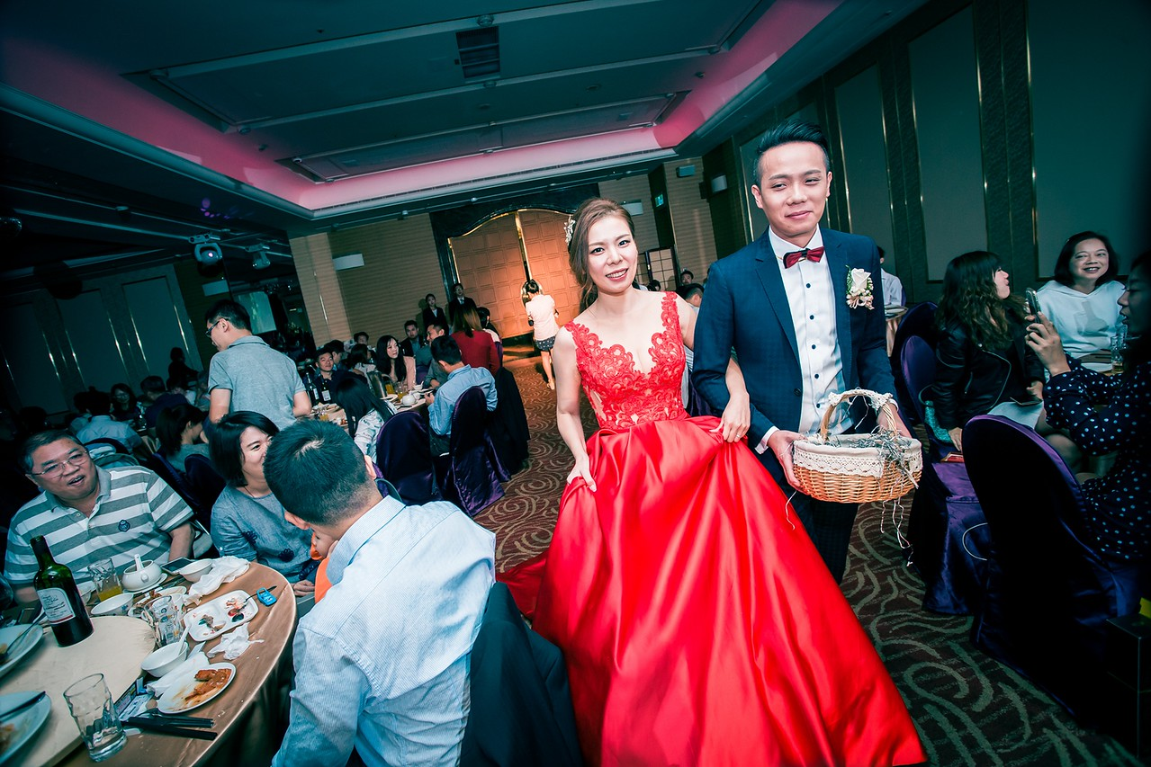 婚攝洋介,婚攝,結婚儀式,文定,婚禮攝影,平面攝影,台北中崙華漾大飯店