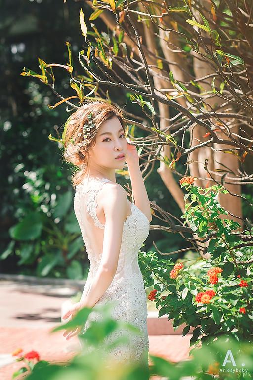 https://photos.smugmug.com/短髮新娘婚紗造型-歐美明星風甜美仙氣造型BRIDE-嫻/i-RPqFs8M/0/a20dda22/XL/JJ3-XL.jpg