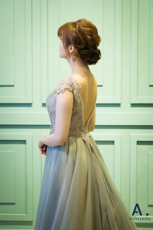 https://photos.smugmug.com/短髮新短髮新娘婚紗造型日式微醺自然妝感復古時尚造型-BRIDE-Twinkle/i-4pkV3VN/0/ba436490/XL/V孟家%20%282%29-XL.jpg