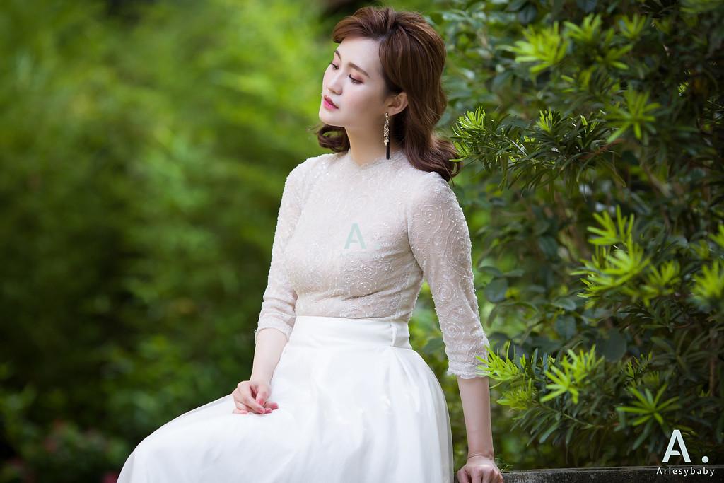 https://photos.smugmug.com/短髮新短髮新娘婚紗造型日式微醺自然妝感復古時尚造型-BRIDE-Twinkle/i-NwqtsvM/0/d068cc06/XL/V孟家%20%2810%29-XL.jpg