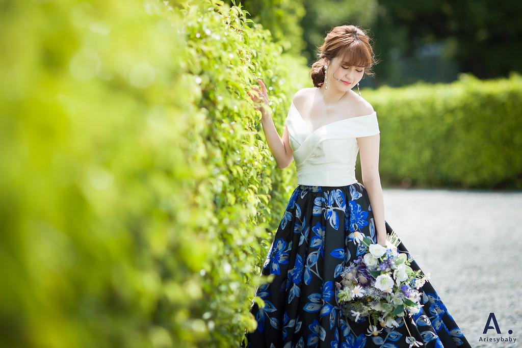https://photos.smugmug.com/短髮新短髮新娘婚紗造型日式微醺自然妝感復古時尚造型-BRIDE-Twinkle/i-h3L5qCB/0/1923da0d/XL/V孟家%20%287%29-XL.jpg