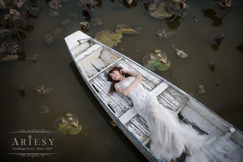 攝影師清風,愛瑞思手工婚紗, 婚紗包套, 自助婚紗 ,新娘秘書