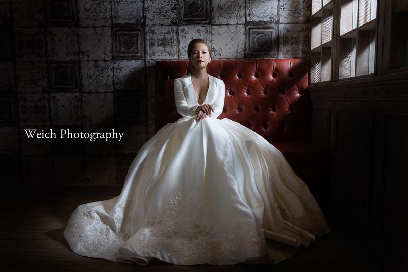 攝影師張瑋瑋,愛瑞思手工婚紗, 婚紗包套, 自助婚紗 ,新娘秘書