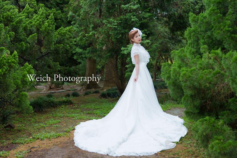 攝影師Weich,愛瑞思手工婚紗, 婚紗包套, 自助婚紗 ,新娘秘書