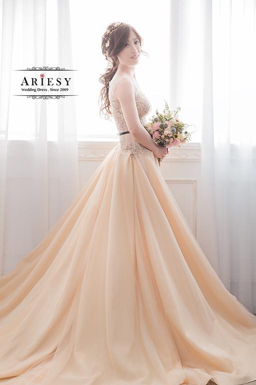 攝影師巴里,愛瑞思手工婚紗, 婚紗包套, 自助婚紗 ,新娘秘書