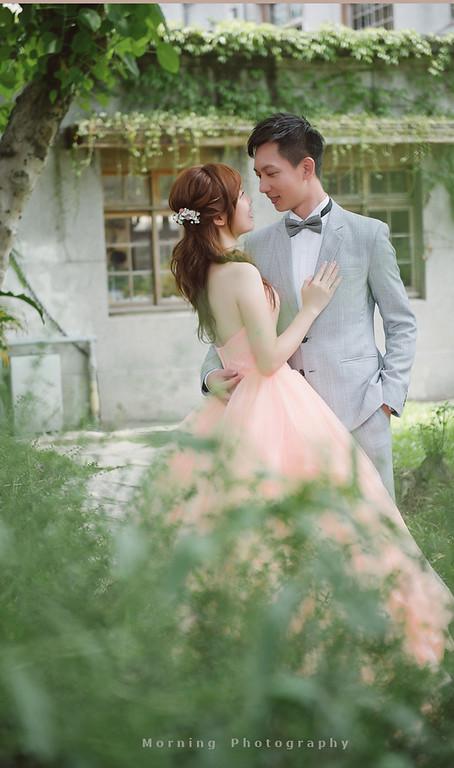攝影師莫尼,愛瑞思手工婚紗, 婚紗包套, 自助婚紗 ,新娘秘書
