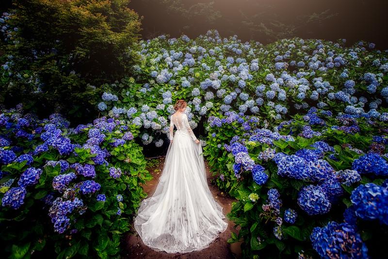 攝影師克偉,愛瑞思手工婚紗, 婚紗包套, 自助婚紗 ,新娘秘書