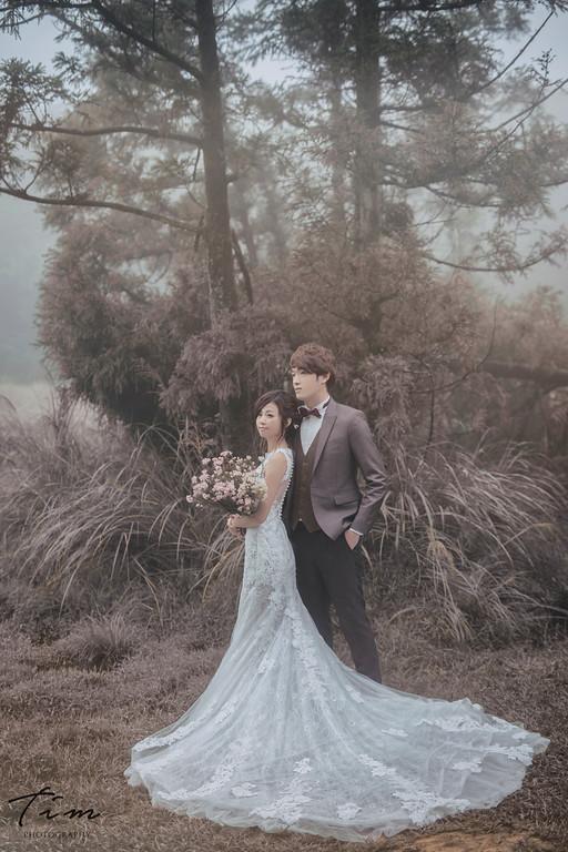 攝影師Tim,,愛瑞思手工婚紗, 婚紗包套, 自助婚紗 ,新娘秘書