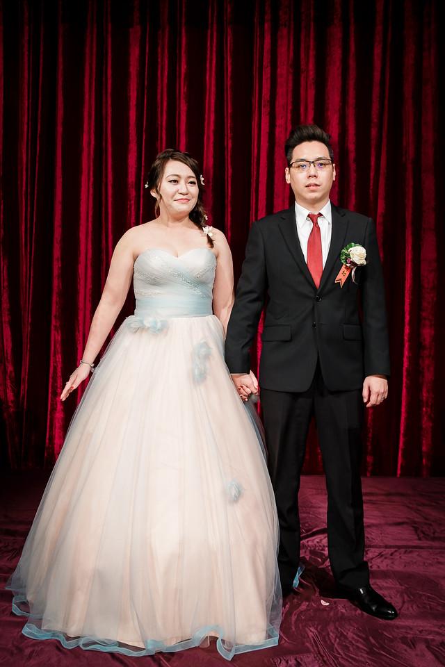 婚禮紀錄,台北婚攝,六福皇宮,婚攝洋介,婚攝