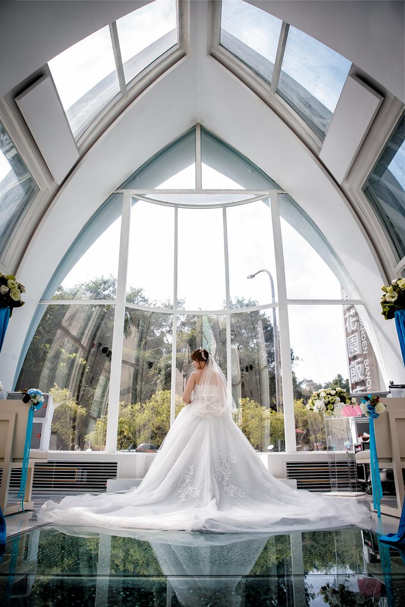 婚攝洋介,婚禮紀錄,台北星靚點,台北婚攝
