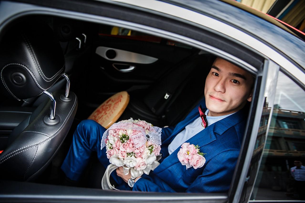 婚攝洋介,婚攝,結婚儀式,文定,婚禮攝影,動態錄影,彰化鹿港