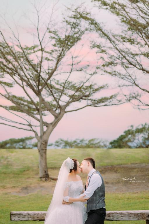 台北婚攝,婚攝wesley,婚禮紀錄,婚禮攝影