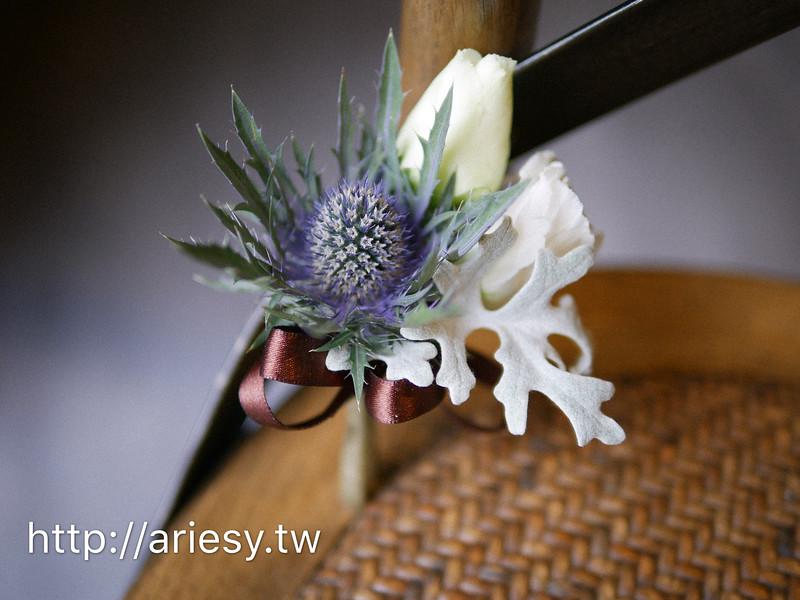 紫白色系,歐美新娘捧花,美式婚禮,自然新娘捧花,時尚捧花,Bouquet
